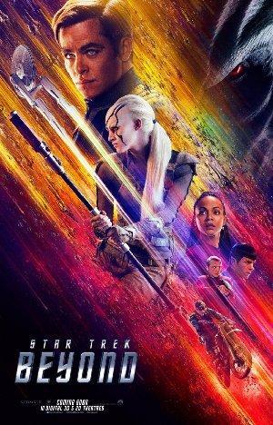 https://cdn.film-fish.comStar Trek Beyond