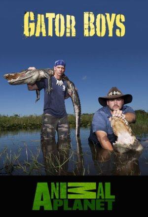 https://cdn.film-fish.comGator Boys