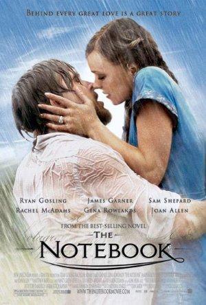 Movies like Dear John': Movies Based on Chick-Lit | Human