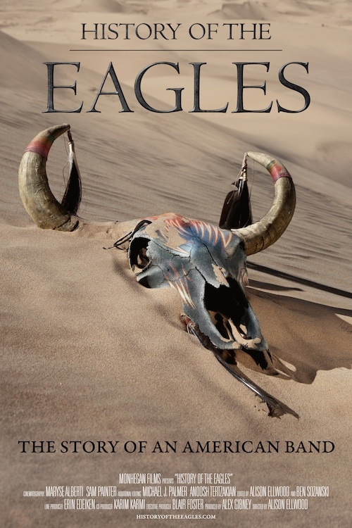 https://cdn.film-fish.comHistory of the Eagles