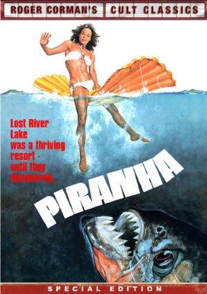 https://cdn.film-fish.comPiranha