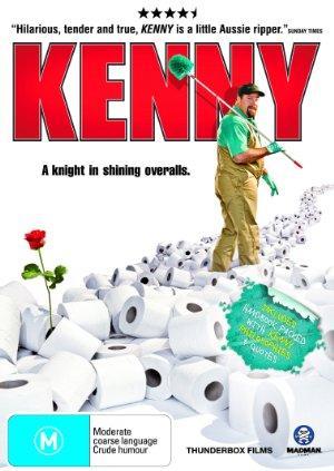https://cdn.film-fish.comKenny