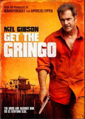 https://cdn.film-fish.comGet the Gringo