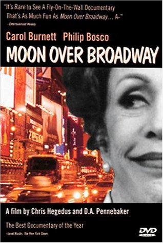 https://cdn.film-fish.comMoon Over Broadway