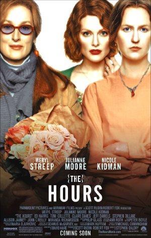 https://cdn.film-fish.comThe Hours