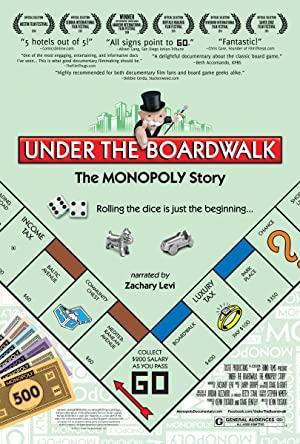 https://cdn.film-fish.comUnder the Boardwalk: The Monopoly Story