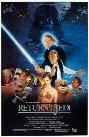 https://cdn.film-fish.comStar Wars: Episode VI - Return of the Jedi