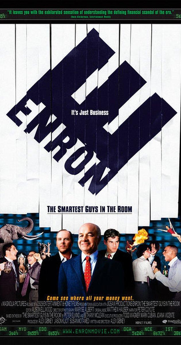 https://cdn.film-fish.comEnron: The Smartest Guys in the Room