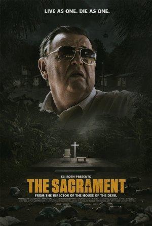 https://cdn.film-fish.comThe Sacrament