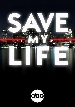 https://cdn.film-fish.comSave My Life: Boston Trauma