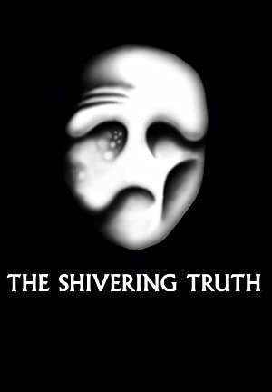 https://cdn.film-fish.comThe Shivering Truth