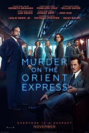 https://cdn.film-fish.comMurder on the Orient Express