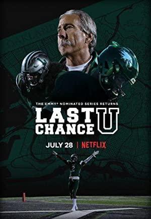 https://cdn.film-fish.comLast Chance U