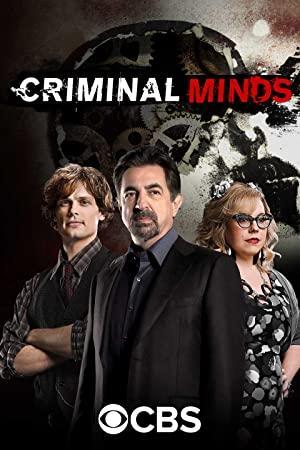 https://cdn.film-fish.comCriminal Minds