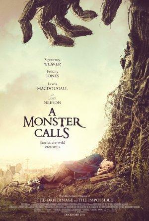 https://cdn.film-fish.comA Monster Calls