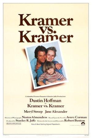 https://cdn.film-fish.comKramer vs. Kramer