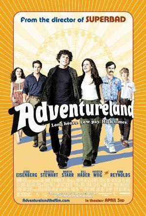 https://cdn.film-fish.comAdventureland