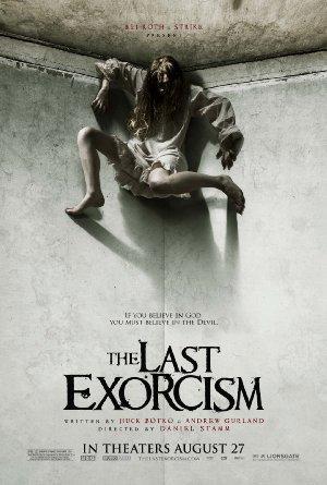 https://cdn.film-fish.comThe Last Exorcism