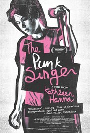 https://cdn.film-fish.comThe Punk Singer