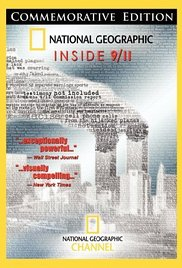 National Geographic: Inside 9/11