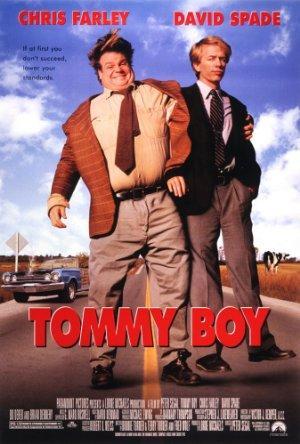 https://cdn.film-fish.comTommy Boy