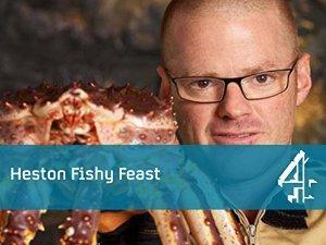 https://cdn.film-fish.comHeston's Feasts