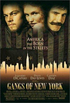 https://cdn.film-fish.comGangs of New York