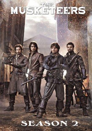 https://cdn.film-fish.comThe Musketeers