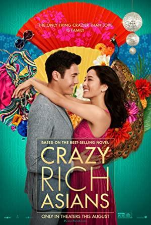 https://cdn.film-fish.comCrazy Rich Asians