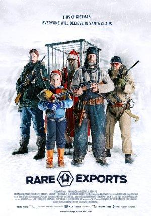 https://cdn.film-fish.comRare Exports: A Christmas Tale