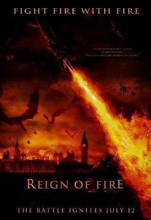 https://cdn.film-fish.comReign of Fire