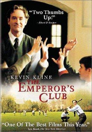 https://cdn.film-fish.comThe Emperor's Club