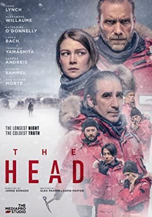 https://cdn.film-fish.comThe Head