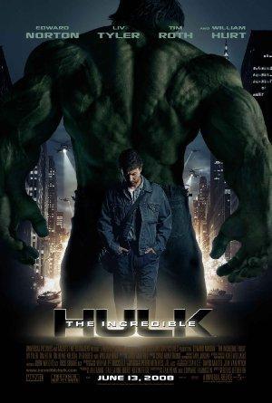 https://cdn.film-fish.comThe Incredible Hulk
