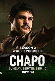 https://cdn.film-fish.comEl Chapo
