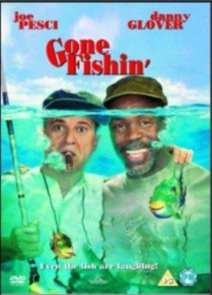 https://cdn.film-fish.comGone Fishin'