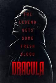https://cdn.film-fish.comDracula (Netflix)