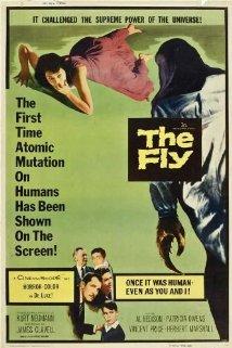 https://cdn.film-fish.comThe Fly