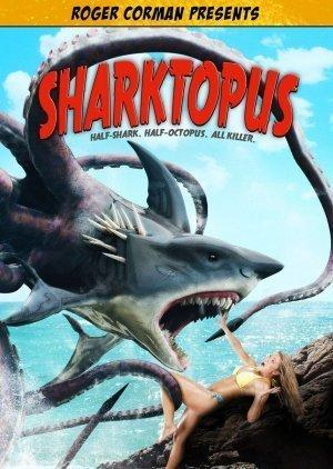 https://cdn.film-fish.comSharktopus