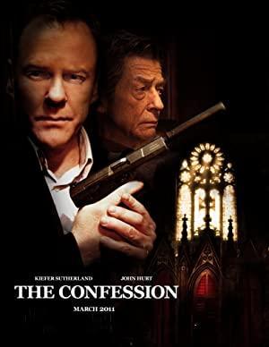 https://cdn.film-fish.comThe Confession