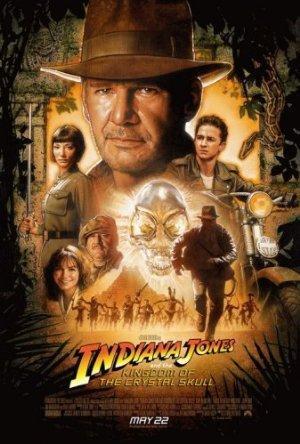https://cdn.film-fish.comIndiana Jones and the Kingdom of the Crystal Skull