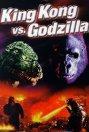 https://cdn.film-fish.comKing Kong vs. Godzilla