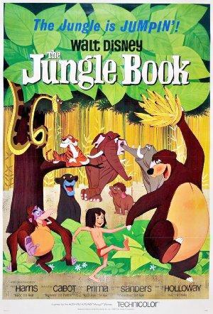 https://cdn.film-fish.comThe Jungle Book