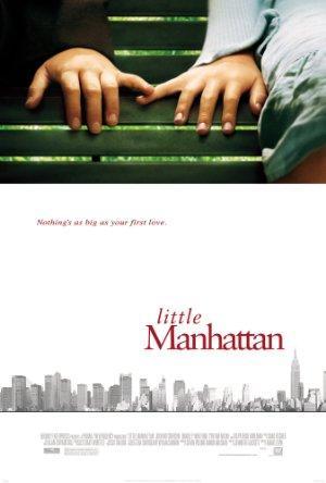 https://cdn.film-fish.comLittle Manhattan