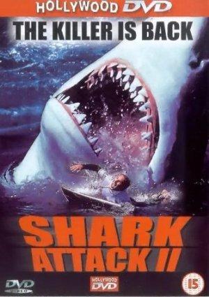 https://cdn.film-fish.comShark Attack 2
