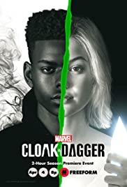 https://cdn.film-fish.comCloak & Dagger