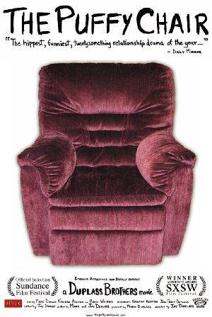 https://cdn.film-fish.comThe Puffy Chair