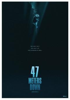 https://cdn.film-fish.com47 Meters Down