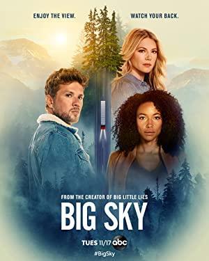 https://cdn.film-fish.comBig Sky