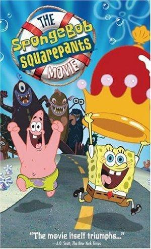 https://cdn.film-fish.comThe SpongeBob Squarepants Movie